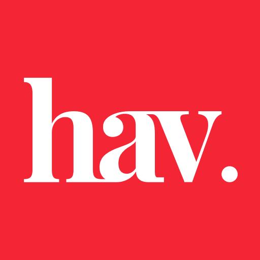 hav. icon