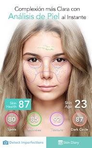 YouCam Makeup (Premium / Desbloqueado) 5