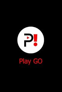 Play Go 1