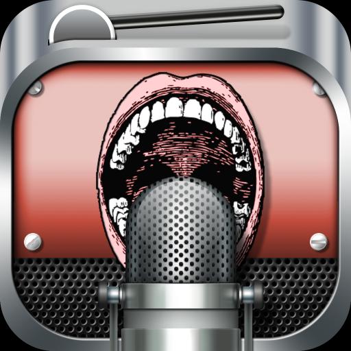 Baixar Free Talk Radio