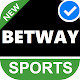 BWY- Results & Odds For Betway Fan Lovers per PC Windows