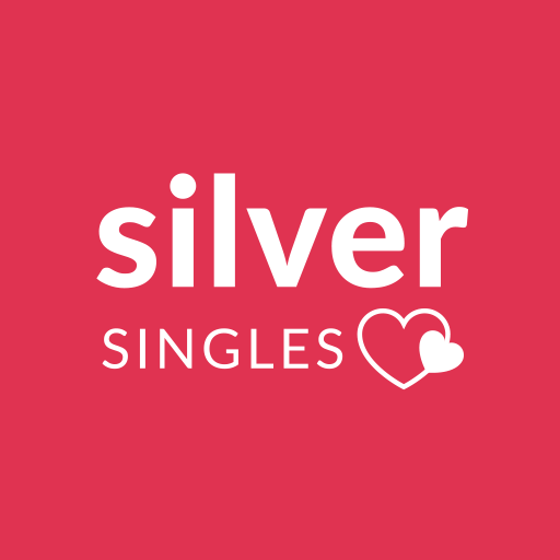 Toronto elite dating service Preferred Match: