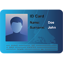 ID Card Checker (Perso,Reisep)