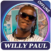 Willy Paul offline songs