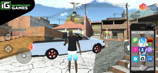 TLB - THUG LIFE BRASIL 1.4.1 screenshots 4