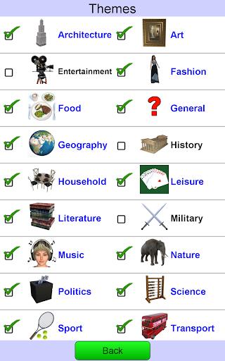 Pic Quiz 1.10.2 Screenshots 22
