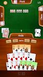 screenshot of 51 HD Kağıt Okey Oyunu