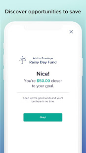 myWisely: Financial Wellness
