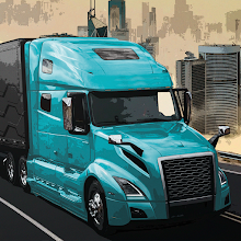 Virtual Truck Manager 2 Tycoon trucking company Download on Windows