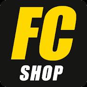 Shop for FC-Moto