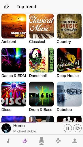 Karaoke Offline Free Download 2.0.2 Screenshots 3