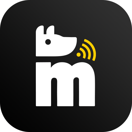 MemoPetID icon