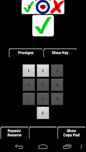 20WPM Amateur ham radio For Pc – Windows 10/8/7/mac -free Download 5