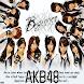 Wallpapers AKB48 KPOP Fans HD