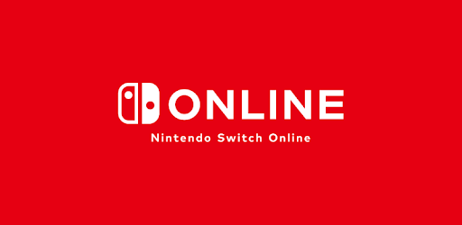 Nintendo Switch Online - Apps on Google Play