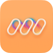 MoArt: Video Stories for Instagram, Animated Video