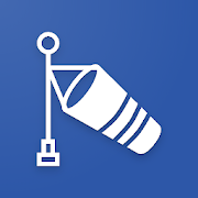 Windsock - Automatic METAR/TAF