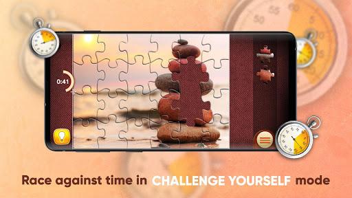 Puzzle Go 1.2.2 screenshots 3