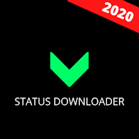 WhatsTool-Download & Save Status for WhatsApp