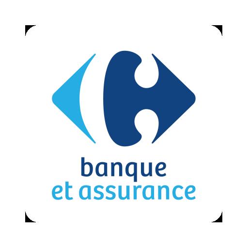 Baixar Carrefour Banque para Android