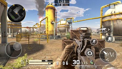 Counter Terror Sniper Shoot 2.0 screenshots 5