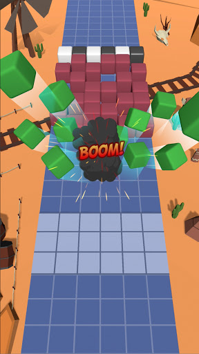 Draw Cubes modavailable screenshots 5