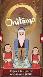 Onitama  The Strategy For Pc – Free Download In Windows 7/8/10 1