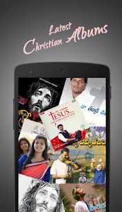 Telugu Christian Music Play For Pc, Windows 7/8/10 And Mac Os – Free Download 2