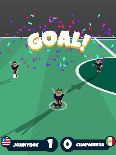 Ball Brawl 3D 1.36 screenshots 4