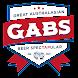 GABS 2021
