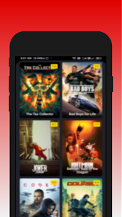 CINEMA HD V2 APK- DOWNLOAD FOR ANDROID 4