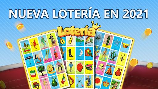 Loteru00eda:Baraja de Loteru00eda Mexicana online  Pc-softi 2