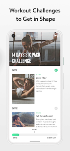 Asana Rebel: Get in Shape v6.0.0.4851 [Subscribed] 3
