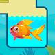 Fish Rescue Pull the Pin para PC Windows