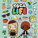 Toca life World Town life City Full Tips guide