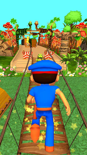 Chota Singhaam Lonely Jungle Run 2020 11 screenshots 12