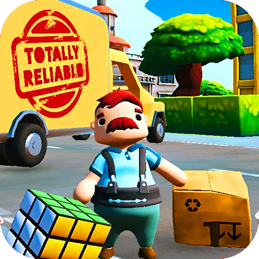 Tips For Totally Reliable and Delivery Service
