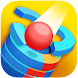 Tower Blast - Crash Stack Ball Through Helix 3D - Androidアプリ
