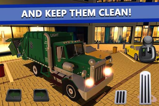 Emergency Driver Sim: City Hero 1.3 Screenshots 5