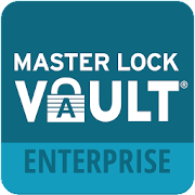 Master Lock Vault Enterprise