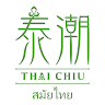 Thai Chiu app apk icon