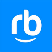 reebee: Find Flyers, Deals & Create Shopping List