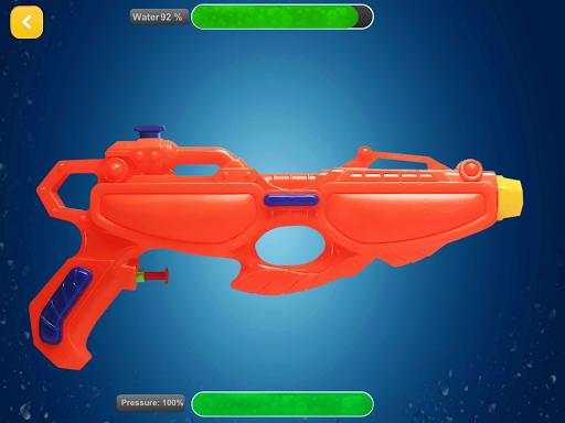 Water Gun Simulator 1.2.2 screenshots 9