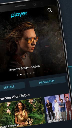 Player apktram screenshots 1
