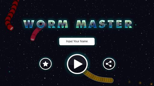Shilter wom master io 2.1 screenshots 1