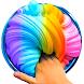 Oddly Satisfying Games: ASMR Slime Games 2021