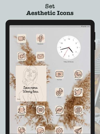 Fonts Art: Keyboard Fonts, Symbols, Cool Text apktram screenshots 10
