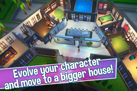 Youtubers Life Mod Apk (Unlimited Banknotes) 6