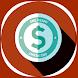 仮想通貨入門編、ビギナー向け稼ぎ方。 - Androidアプリ