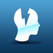 Migraine Relief Hypnosis - Headache & Pain Help